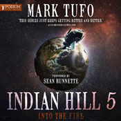 Indian Hill 5 Audio