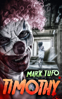 Timothy -- Mark Tufo